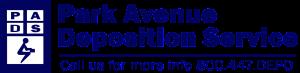 parkave Logo